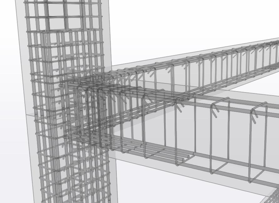 VIS Concrete Design Software Updates 14.0.0 - 14.2.0